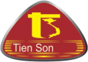 In Tiến Sơn