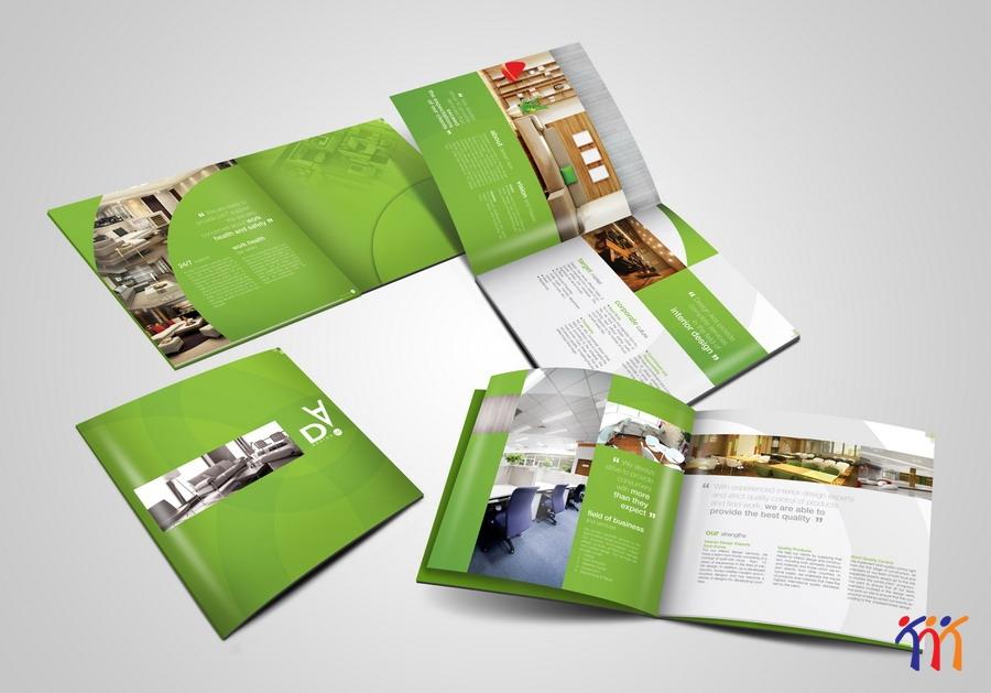 in catalogue bất động sản giá rẻ
