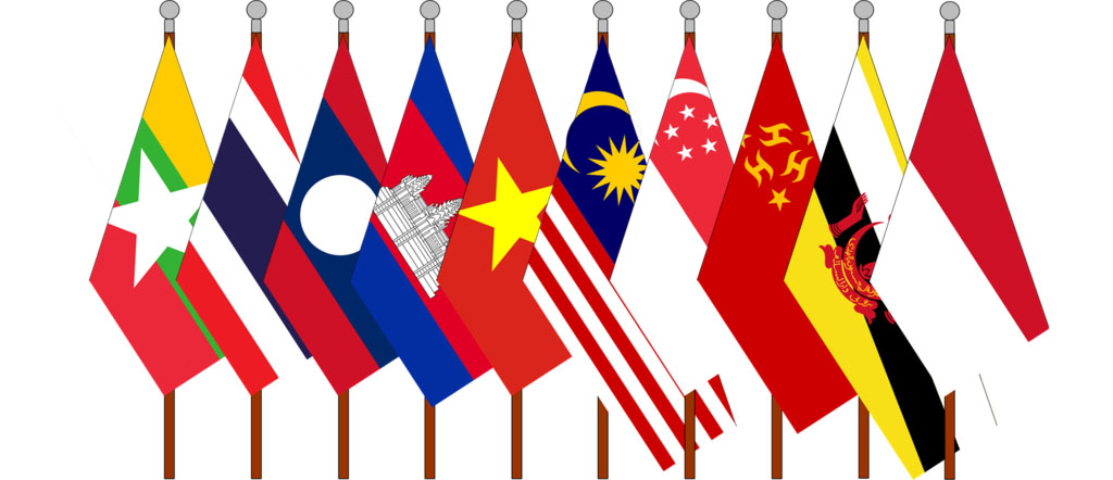 Cơ chế một cửa quốc gia và cơ chế một cửa Asean có lợi ích gì