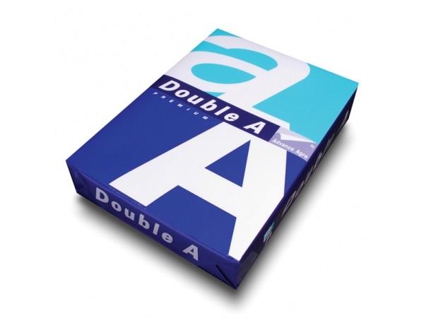 6 Kích thước khổ giấy A5 A4 A3 A2 A1 A0 tiêu chuẩn người làm in không thể bỏ qua