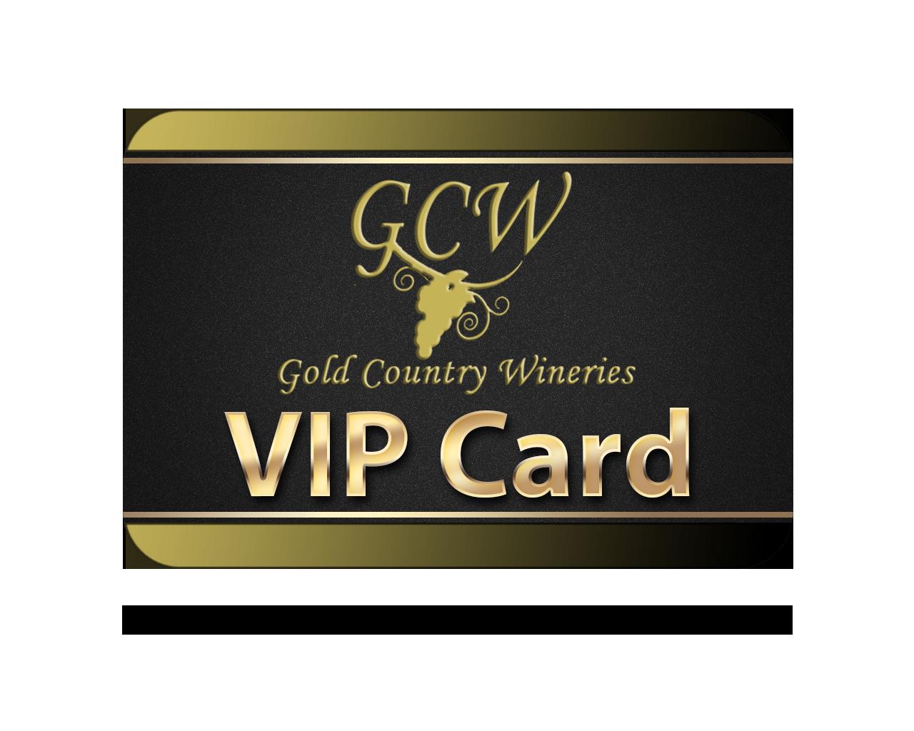 LÀM THẺ VIP CARD